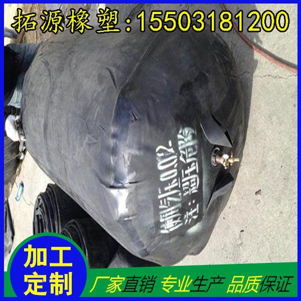 http://himg.china.cn/0/4_351_238748_600_600.jpg