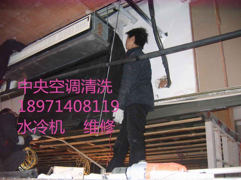 http://himg.china.cn/0/4_352_1009539_800_600.jpg