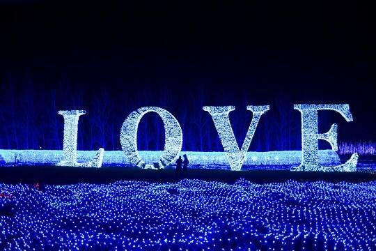 http://himg.china.cn/0/4_352_1047099_540_360.jpg