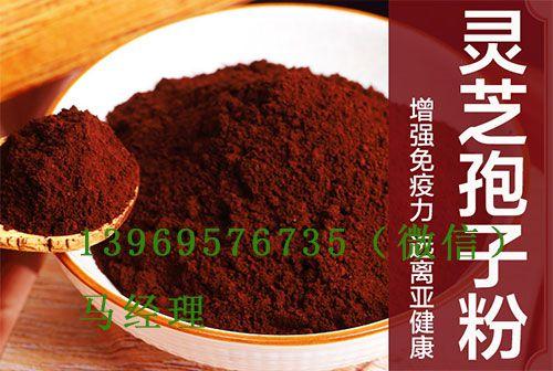 http://himg.china.cn/0/4_352_227750_500_336.jpg