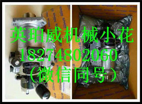 http://himg.china.cn/0/4_352_232160_500_366.jpg