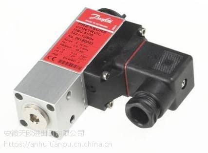 HAINZL液压缸 60S3V2MP510070-350DG1CIL NORM EF(101883