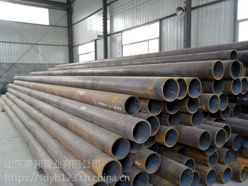 大口径薄壁无缝钢管,高品质大口径薄壁无缝钢管 薄壁圆管