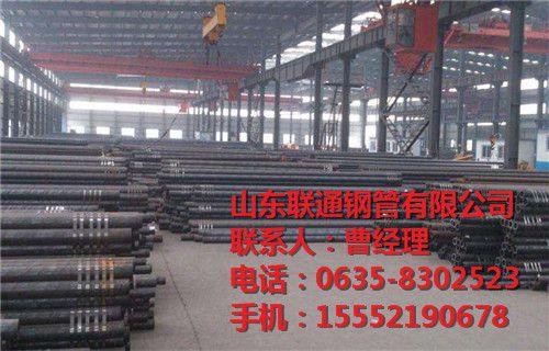 http://himg.china.cn/0/4_352_238444_500_320.jpg