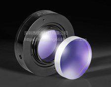 欣光 反可见光透红外线 /电子眼滤光片