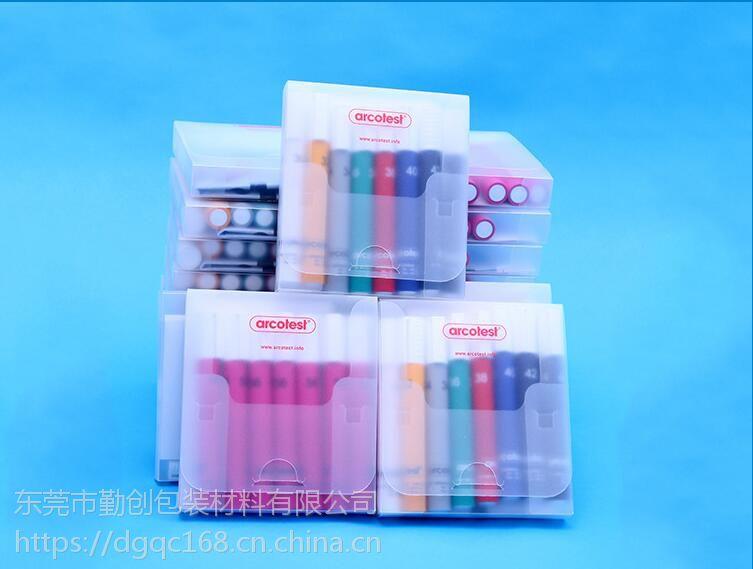 批发原装英国舒曼达因笔 表面张力电晕测试笔 可充式舒曼达因笔