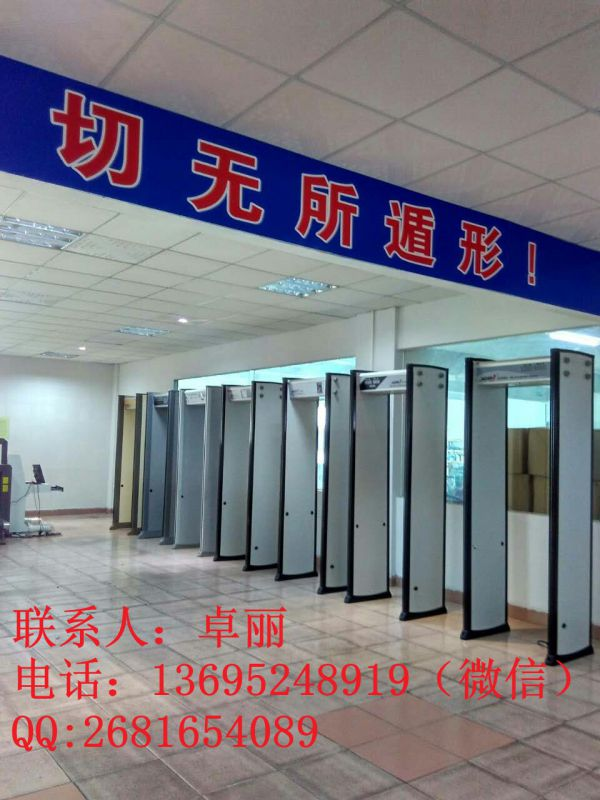 http://himg.china.cn/0/4_352_239894_600_800.jpg