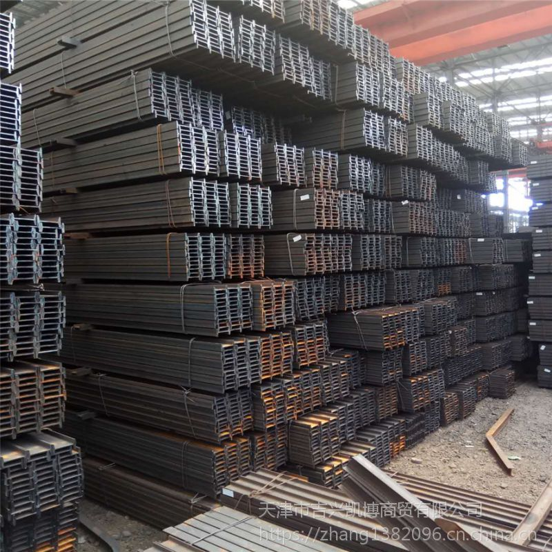 国标工字钢大全 工字钢商家 售卖工字钢