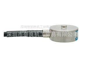 日本KYOWA共和 小型压缩式载荷传感器LCN-A-5KN