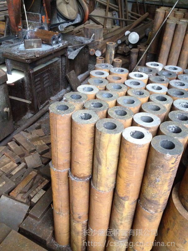 长沙机械加工管厚壁无缝钢管机械加工企业指定采购单位质量靠得住