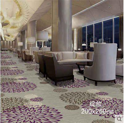 获嘉县地毯批发商 获嘉县办公室地毯供应 获嘉县宾馆地毯现货销售