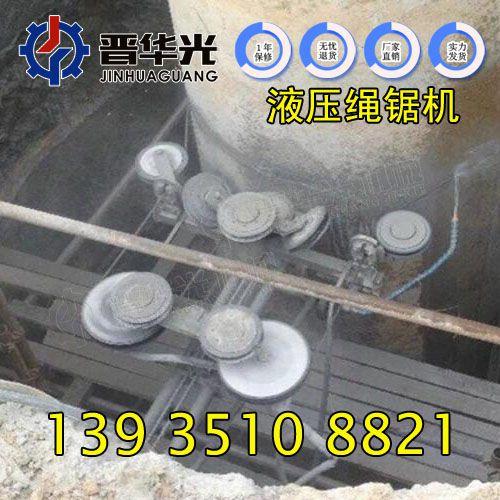 http://himg.china.cn/0/4_354_1013621_500_500.jpg