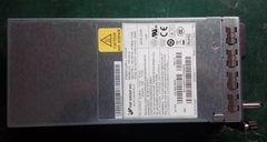 FSP/PSC500-A/PSC150-12A/YM-1151BAR/YM-2501BAR/华为电源