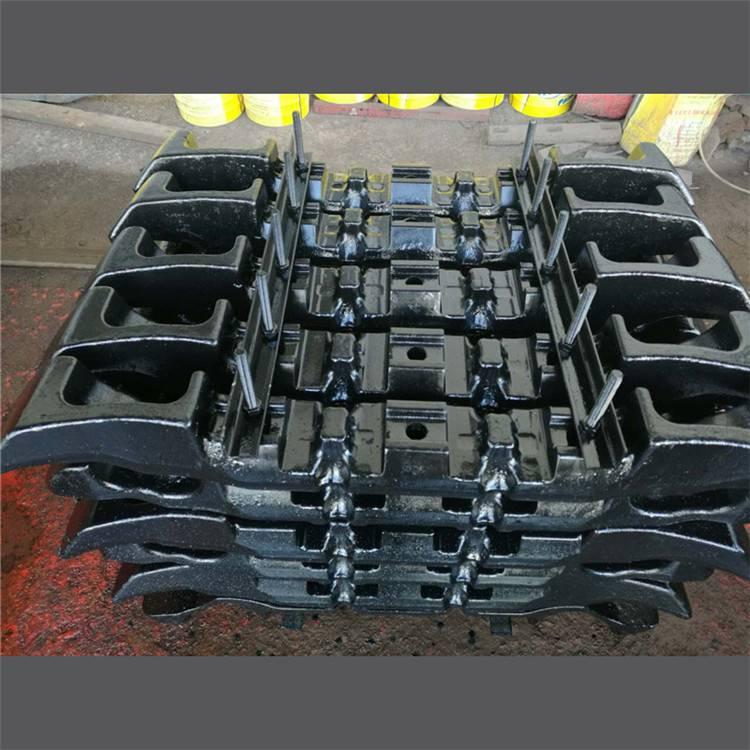 舌板组件121S12/04JW06精打耐磨定制加工121S12/04JW06舌板组件