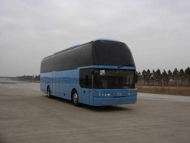 http://himg.china.cn/0/4_354_235846_640_480.jpg