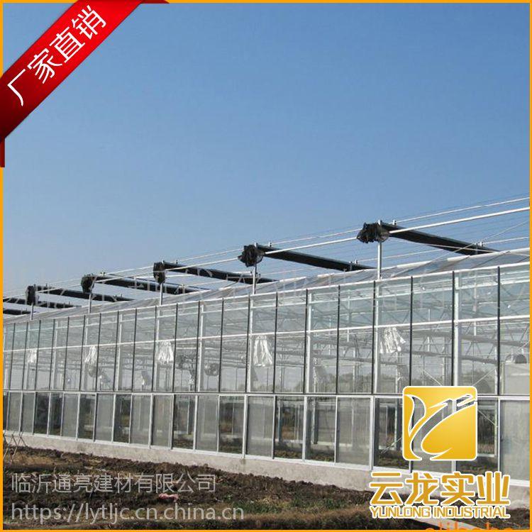 遮光棚专用pc双层湖蓝茶色阳光板3mm单层草绿色实心耐力板通道出入口专用