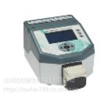 代理wheaton UniSpense PRO蠕动泵 W375040-F