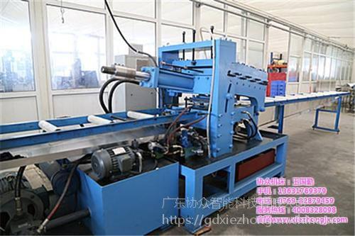 铲片机,协众机械,厂家推荐(图),铲片机厂家