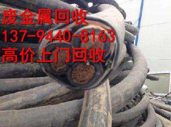 http://himg.china.cn/0/4_355_235466_340_254.jpg