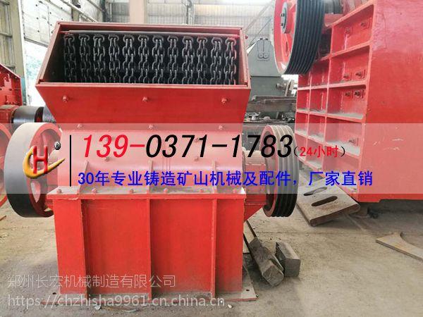 漯河城市建筑垃圾破碎设备厂家 全套砂石生产线价格 陶粒砂制沙机