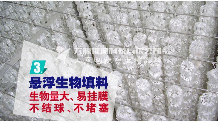河南城市农村建设生活污水处理工艺厂家直供 山东天源