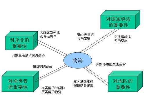 http://himg.china.cn/0/4_355_238676_500_349.jpg