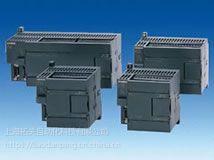 西门子6GK1 704-5SW64-3AA0上海拓关自动化科技有限公司