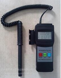 DYM3-02型数字大气压力计广泛用于气象、科研、环保、军事