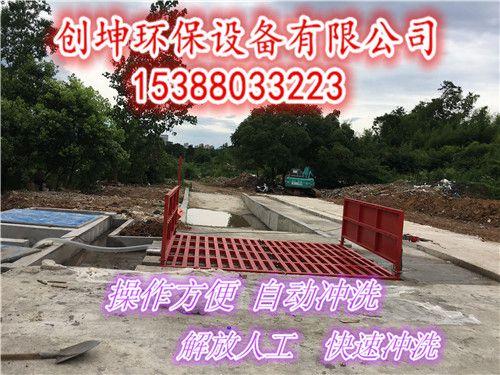 http://himg.china.cn/0/4_356_231068_500_375.jpg
