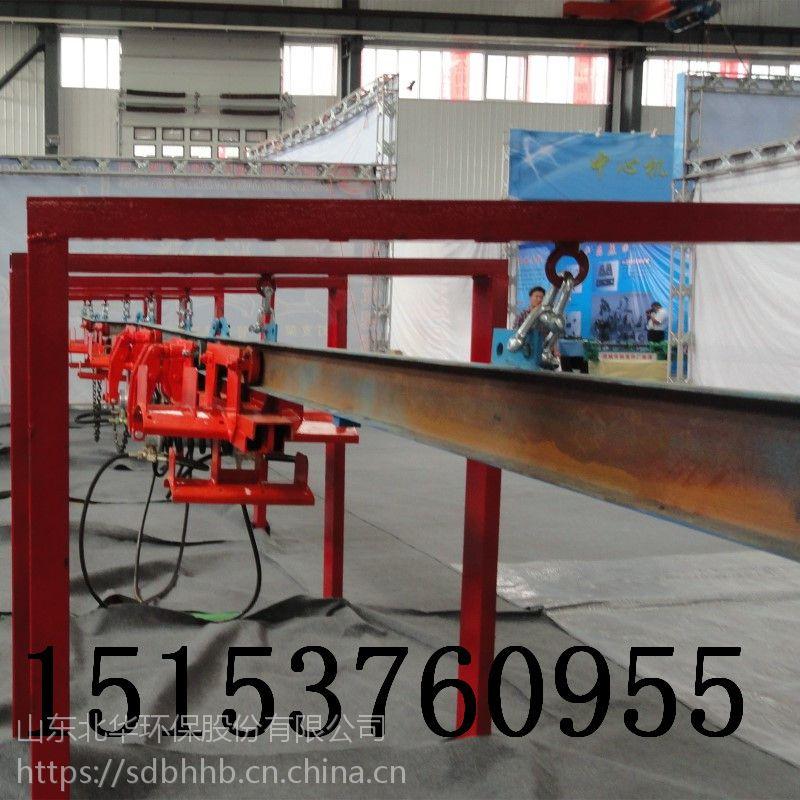 山东风清厂家销售电缆拖挂单轨吊 矿用液压电缆托 矿用单轨吊