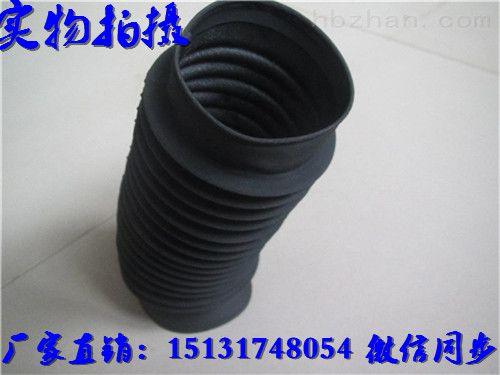 http://himg.china.cn/0/4_356_235786_500_375.jpg
