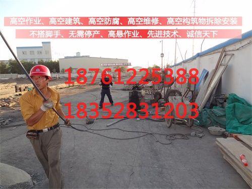 http://himg.china.cn/0/4_356_236644_500_375.jpg