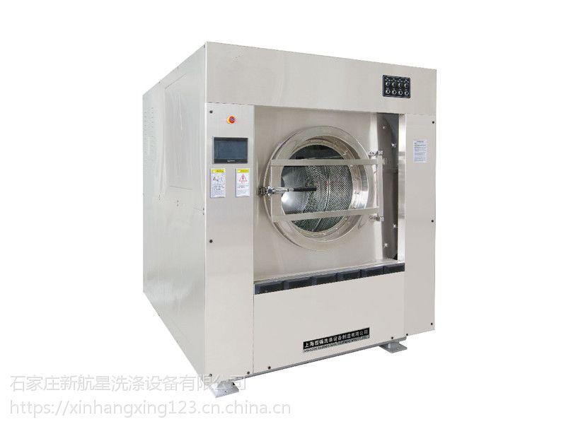 秦皇岛大型洗衣机生产公司质量好的