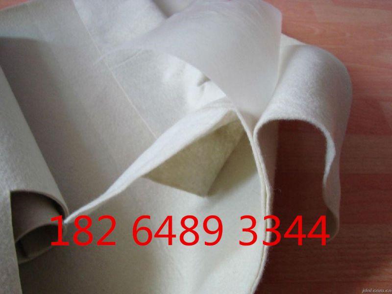 http://himg.china.cn/0/4_356_237682_800_600.jpg