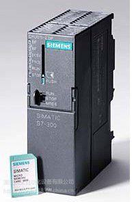 6ES7 317-2AJ10-0AB0西门子可编程控制器plc模块