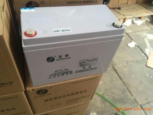 宁波文盛智能科技有限公司