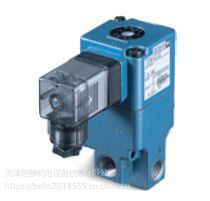 原厂销售美国WALWORTH阀API-591、C-504、ASTM 351、API-598