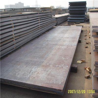 安乡县65m钢板价格-大品牌