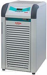 中西(DYP)循环冷却器/冷水机(JULABO)德国 型号:LB02-FL300库号:M378403