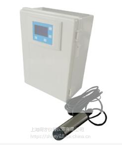 何亦WNNDJ-10 污泥浓度计
