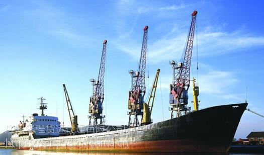 广州海运到澳洲整柜家具红木家具能不能走双清渠道流程怎么操作 ***省钱方式