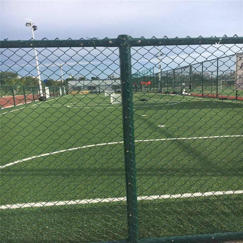 体育围网厂家 高速路围网 网片围栏