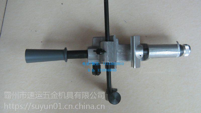 WS-55剥线器图片 剥线钳价格 手工剥线器