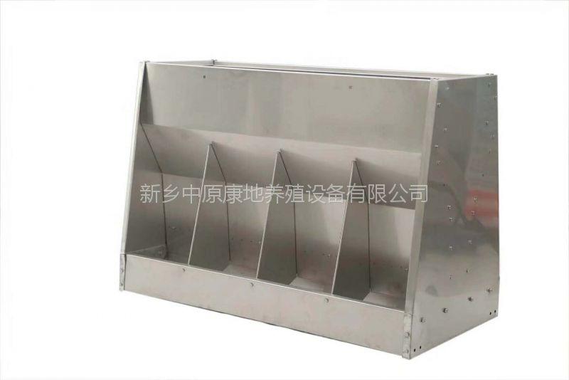山西晋中不锈钢料槽发一台运费需要多少钱
