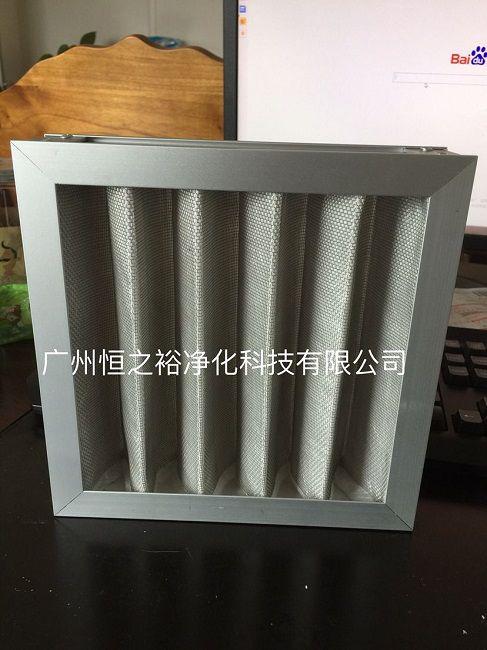 http://himg.china.cn/0/4_359_1040473_487_650.jpg