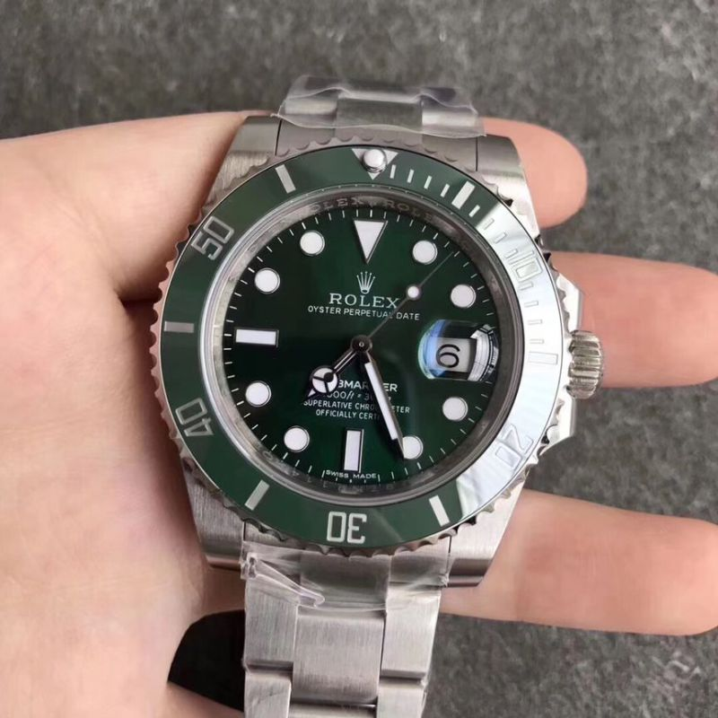 哪里有卖高仿泰格豪雅手表