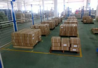 http://himg.china.cn/0/4_359_235182_318_220.jpg