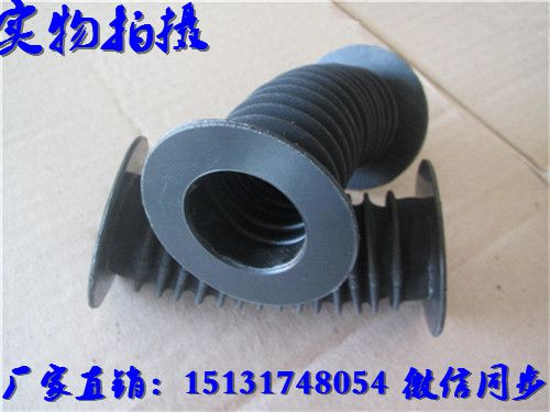 http://himg.china.cn/0/4_359_235520_500_375.jpg