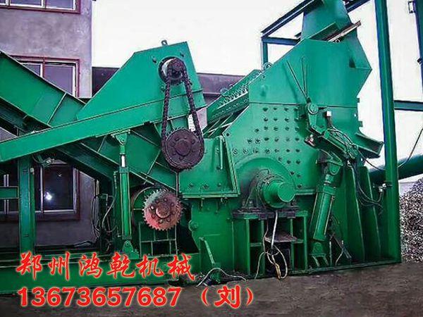http://himg.china.cn/0/4_359_235774_600_450.jpg