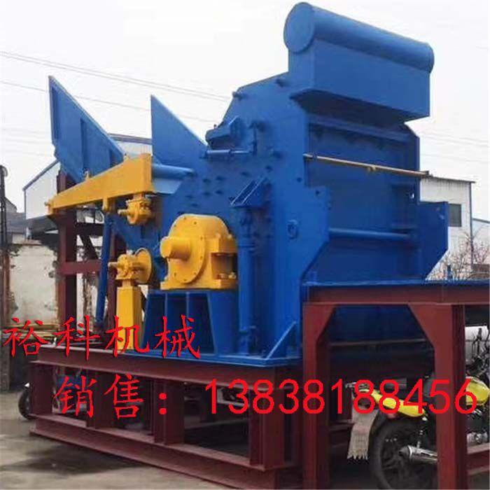 http://himg.china.cn/0/4_359_236808_700_700.jpg